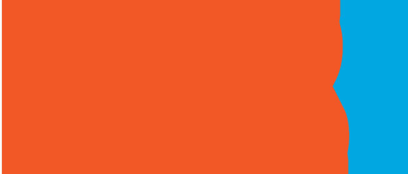 Agrofood BIC